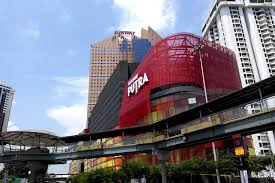 Sunway putra mall visionkl gumiabroncs Gallery