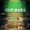 Support Local Bars With Heineken Malaysia